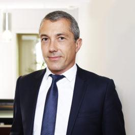 Jérôme Luis, associé LINKERS