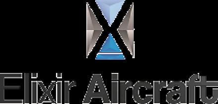 Logo Elixir Aircraft